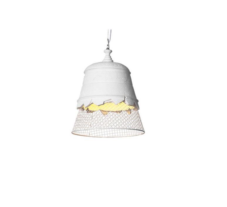 Domenica luca de bona karman karman se102 2b int luminaire lighting design signed 20248 product
