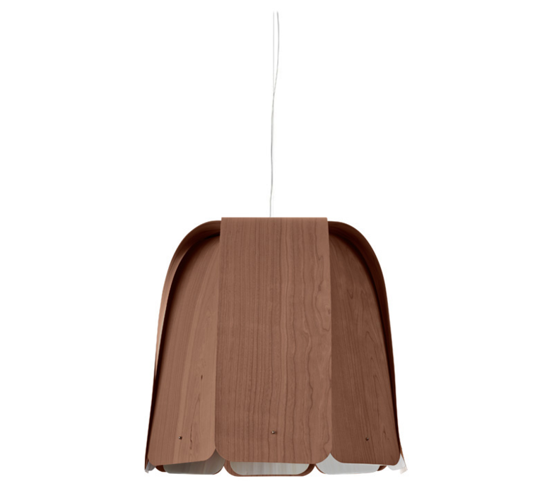 Domo sg rqr studio suspension pendant light  lzf dmo sg 31  design signed 37979 product
