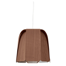 Domo sg rqr studio suspension pendant light  lzf dmo sg 31  design signed 37979 thumb