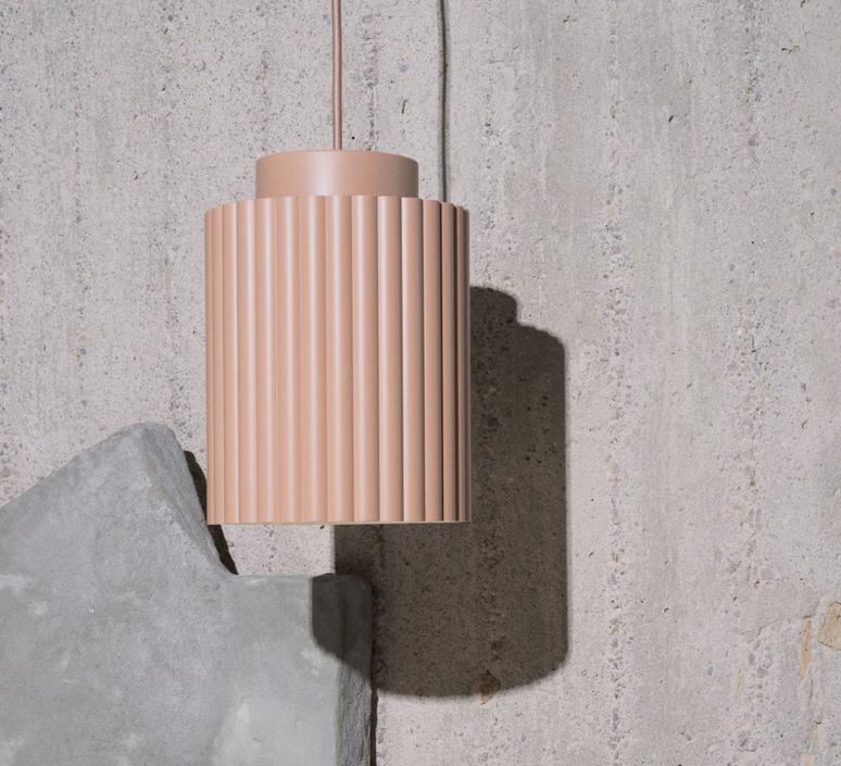 Donna monica battistella suspension pendant light  pholc 961114  design signed nedgis 80456 product