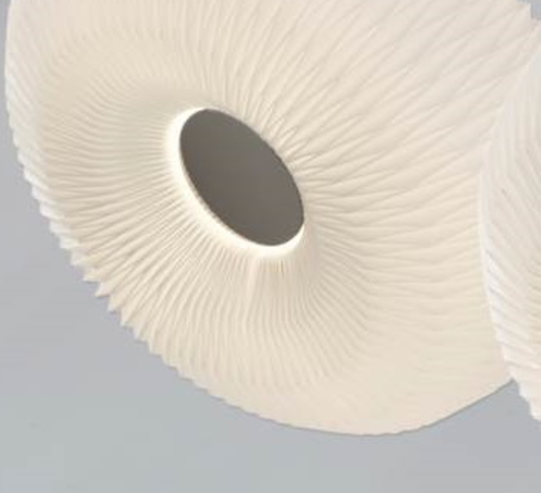 Donut small  suspension pendant light  le klint 195s  design signed nedgis 74437 product