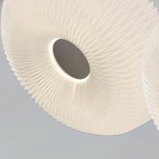 Donut small  suspension pendant light  le klint 195s  design signed nedgis 74437 thumb