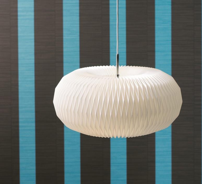 Donut small  suspension pendant light  le klint 195s  design signed nedgis 74438 product