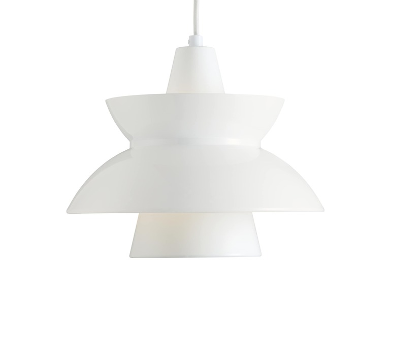 Doo wap louis poulsen suspension pendant light  louis poulsen 5741093410  design signed nedgis 81891 product