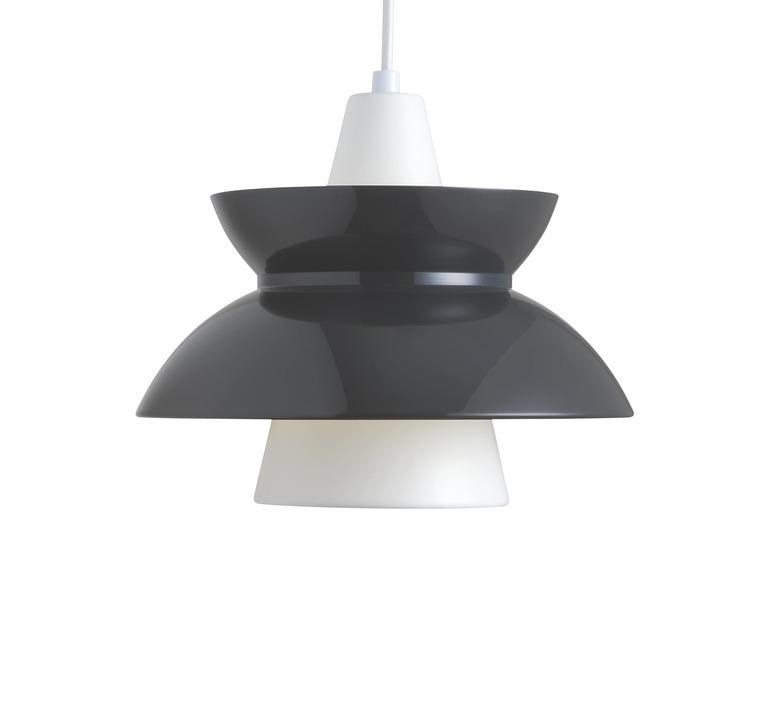 Doo wap louis poulsen suspension pendant light  louis poulsen 5741093423  design signed nedgis 81893 product