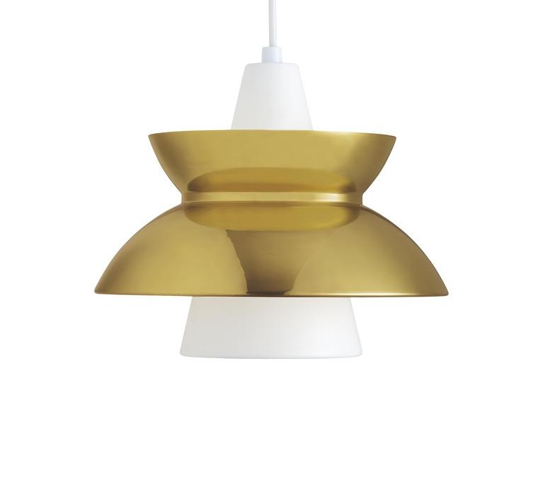 Doo wap louis poulsen suspension pendant light  louis poulsen 5741093465  design signed nedgis 81897 product