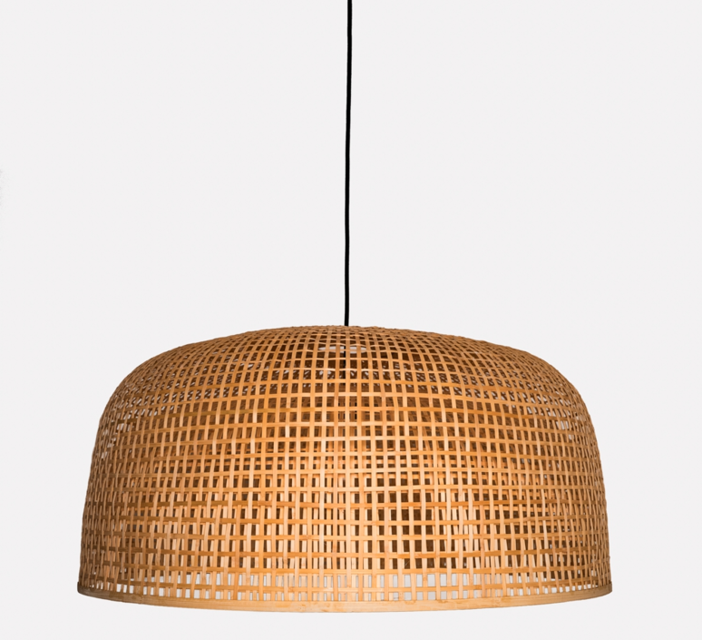 Doppio grid ay lin heinen et nelson sepulveda suspension pendant light  ay illuminate 320 101 02 p   design signed 36996 product
