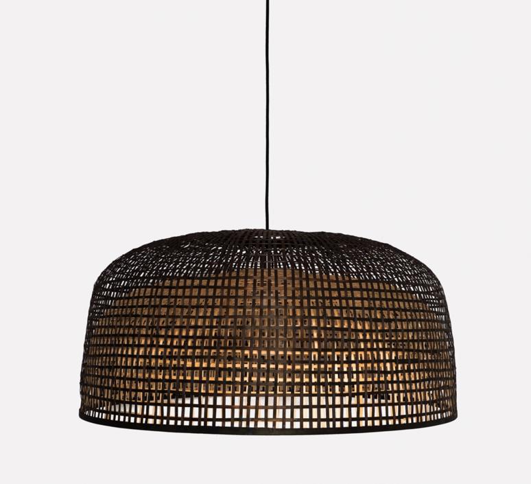 Doppio grid ay lin heinen et nelson sepulveda suspension pendant light  ay illuminate 320 100 02 p  design signed 36993 product