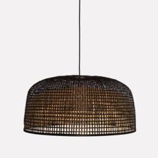 Doppio grid ay lin heinen et nelson sepulveda suspension pendant light  ay illuminate 320 100 02 p  design signed 36993 thumb