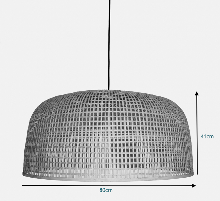 Doppio grid ay lin heinen et nelson sepulveda suspension pendant light  ay illuminate 320 100 02 p  design signed 36994 product