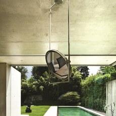 Dorian small marcello colli suspension pendant light  contardi acam 002102   design signed nedgis 87323 thumb