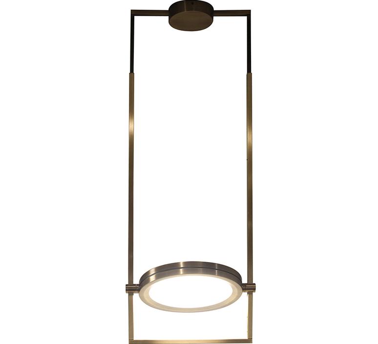 Dorian small marcello colli suspension pendant light  contardi acam 002102   design signed nedgis 87326 product