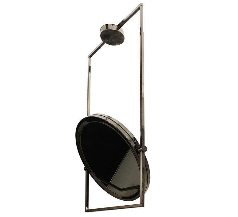 Dorian small marcello colli suspension pendant light  contardi acam 002102   design signed nedgis 87327 product