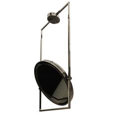 Dorian small marcello colli suspension pendant light  contardi acam 002102   design signed nedgis 87327 thumb