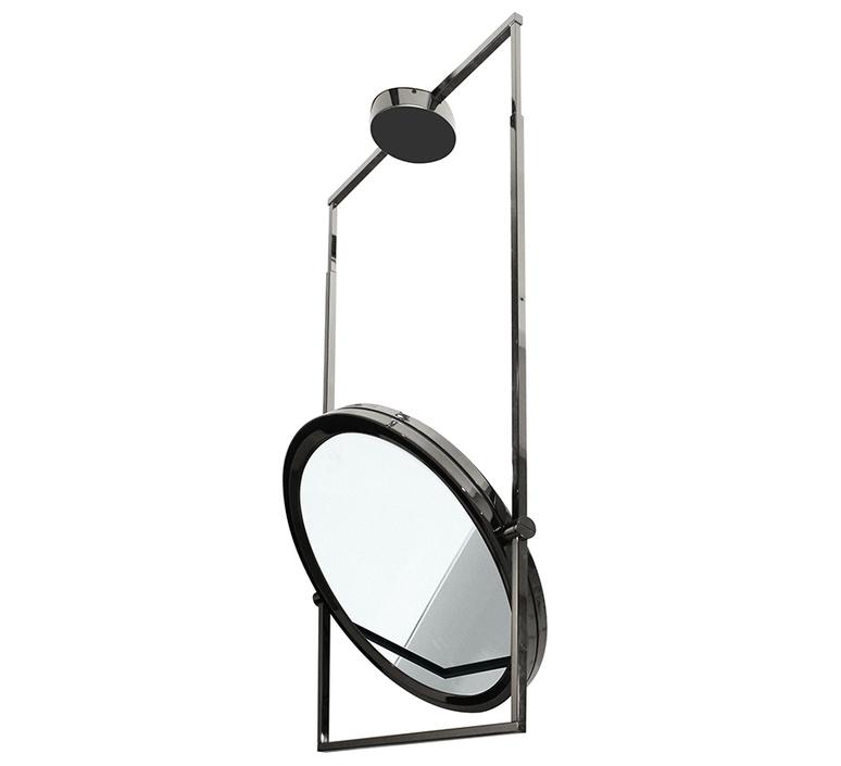 Dorian small marcello colli suspension pendant light  contardi acam 002541   design signed nedgis 87330 product