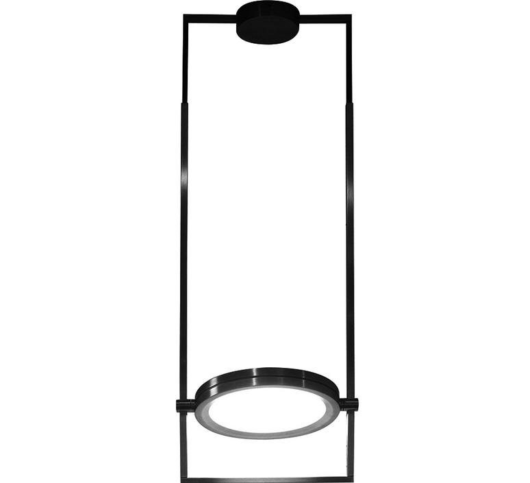 Dorian small marcello colli suspension pendant light  contardi acam 002541   design signed nedgis 87331 product