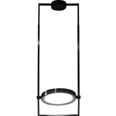 Dorian small marcello colli suspension pendant light  contardi acam 002541   design signed nedgis 87331 thumb