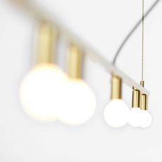 Dot line studio lambert fils suspension pendant light  lambert fils dot11bbrbkbrbr  design signed nedgis 114332 thumb