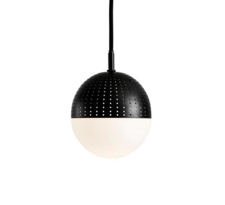 Dot pendant s  suspension pendant light  woud 133010  design signed 37551 product
