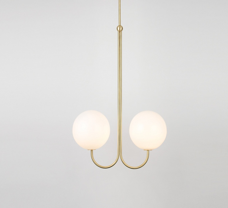 Double angle michael anastassiades suspension pendant light  anastassiades ma dasbr  design signed 39722 product