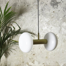 Double gambi eno studio suspension pendant light  eno studio eno1en009320  design signed 46210 thumb