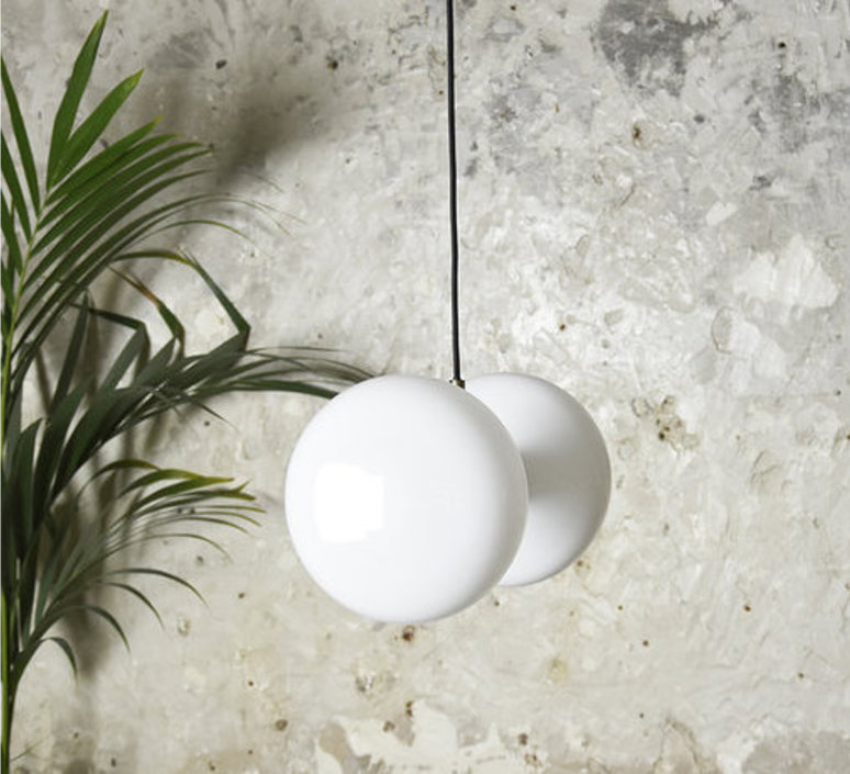 Double gambi eno studio suspension pendant light  eno studio eno1en009320  design signed 46212 product