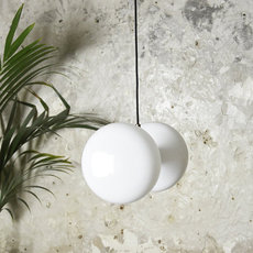 Double gambi eno studio suspension pendant light  eno studio eno1en009320  design signed 46212 thumb
