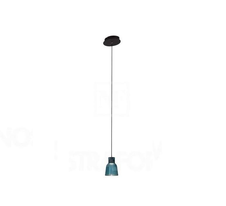Drip s 01l christophe mathieu suspension pendant light  bover 2590120881  design signed nedgis 110201 product