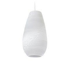 Drop 18 seth grizzle et jonathan junker graypants gp 1211 luminaire lighting design signed 29576 thumb