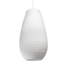 Drop 26 seth grizzle et jonathan junker graypants gp 1221 luminaire lighting design signed 29579 thumb