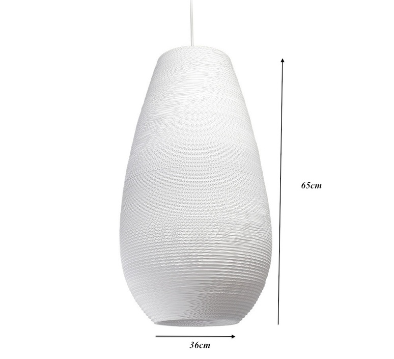 Drop 26 seth grizzle et jonathan junker graypants gp 1221 luminaire lighting design signed 29581 product