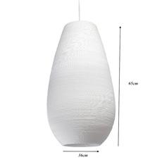 Drop 26 seth grizzle et jonathan junker graypants gp 1221 luminaire lighting design signed 29581 thumb
