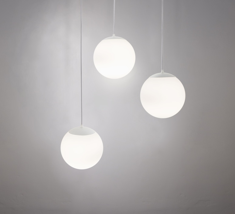 Drop stone designs innermost pd049110 01 luminaire lighting design signed 21494 product