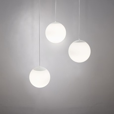 Drop stone designs innermost pd049110 01 luminaire lighting design signed 21494 thumb