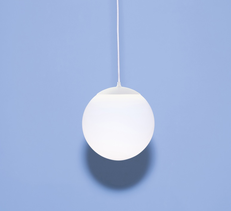 Drop stone designs innermost pd049110 01 luminaire lighting design signed 21496 product