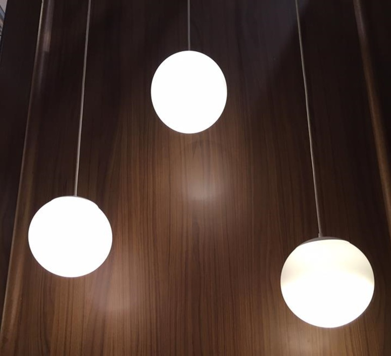Drop stone designs innermost pd049110 01 luminaire lighting design signed 21497 product