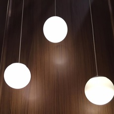 Drop stone designs innermost pd049110 01 luminaire lighting design signed 21497 thumb