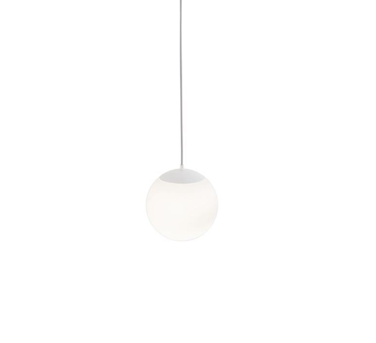 Drop stone designs innermost pd049110 01 luminaire lighting design signed 21498 product