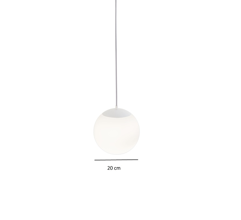Drop stone designs innermost pd049110 01 luminaire lighting design signed 21499 product