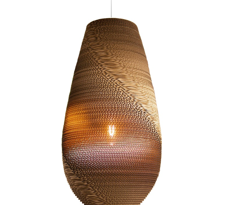 Drop seth grizzle jonatha junker graypants dark gp 221 luminaire lighting design signed 12835 product