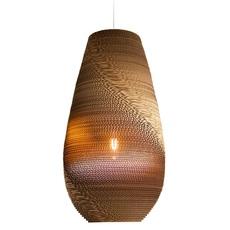 Drop seth grizzle jonatha junker graypants dark gp 221 luminaire lighting design signed 12835 thumb