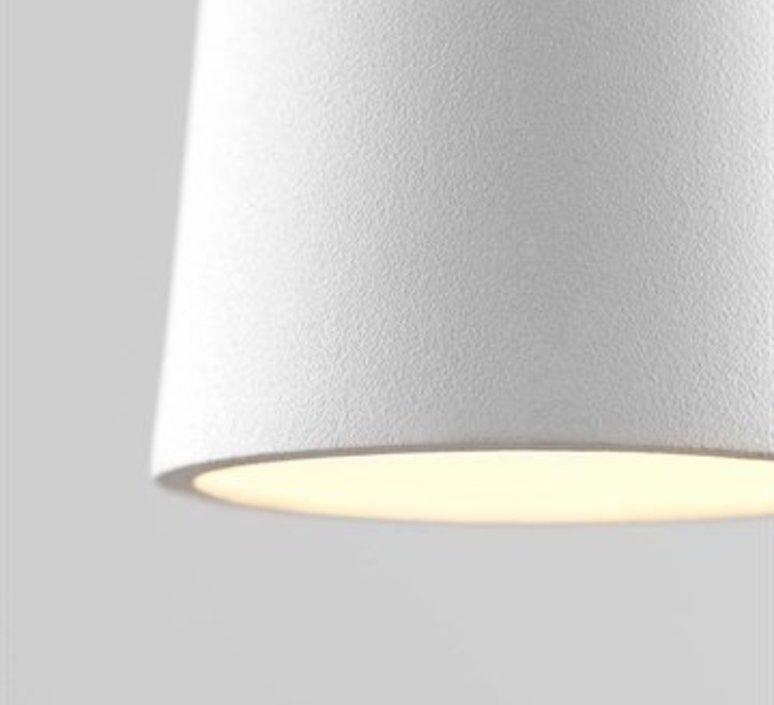Drop s1 ronni gol suspension pendant light  light point 280260  design signed 41254 product