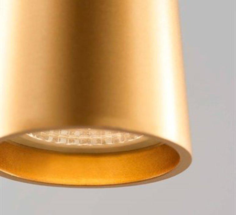 Drop s1 ronni gol suspension pendant light  light point 280263  design signed 52464 product