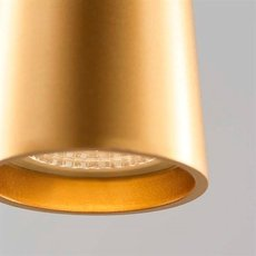 Drop s1 ronni gol suspension pendant light  light point 280263  design signed 52464 thumb