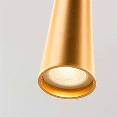 Drop s1 ronni gol suspension pendant light  light point 280263  design signed 52465 thumb