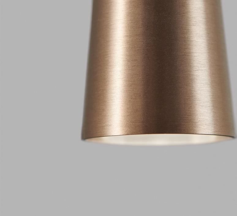 Drop s1 ronni gol suspension pendant light  light point 270482  design signed nedgis 96092 product