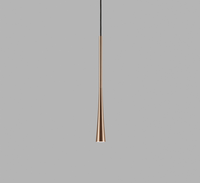Drop s2 ronni gol suspension pendant light  light point 270492  design signed nedgis 96097 product