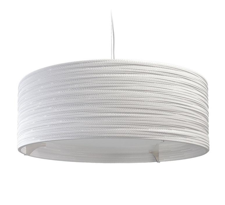 Drum 36 seth grizzle et jonathan junker graypants gp 1153 luminaire lighting design signed 29597 product