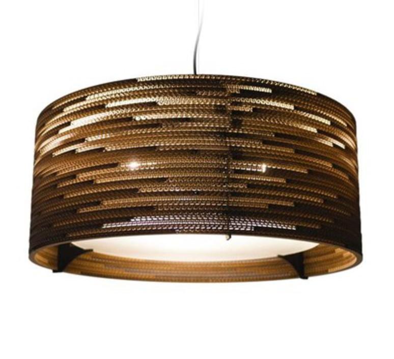 Drum 36 seth grizzle et jonathan junker graypants gp 1153 luminaire lighting design signed 32173 product