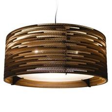Drum 36 seth grizzle et jonathan junker graypants gp 1153 luminaire lighting design signed 32173 thumb